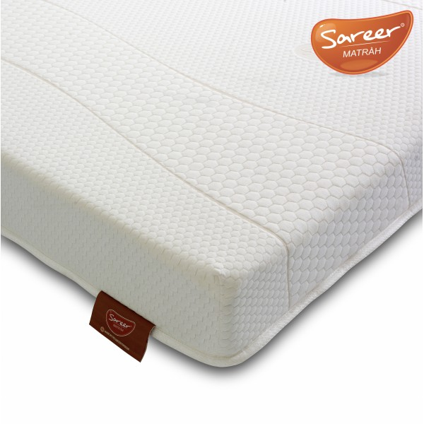 instabed-sareer-value-pack-memory-foam-3