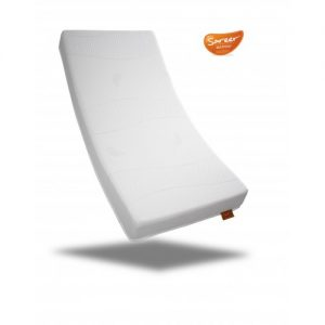 instabed-sareer-value-pack-memory-foam-main