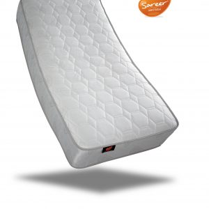 instabeds-sareer-orthopaedic-memory-matrah-mattress-main