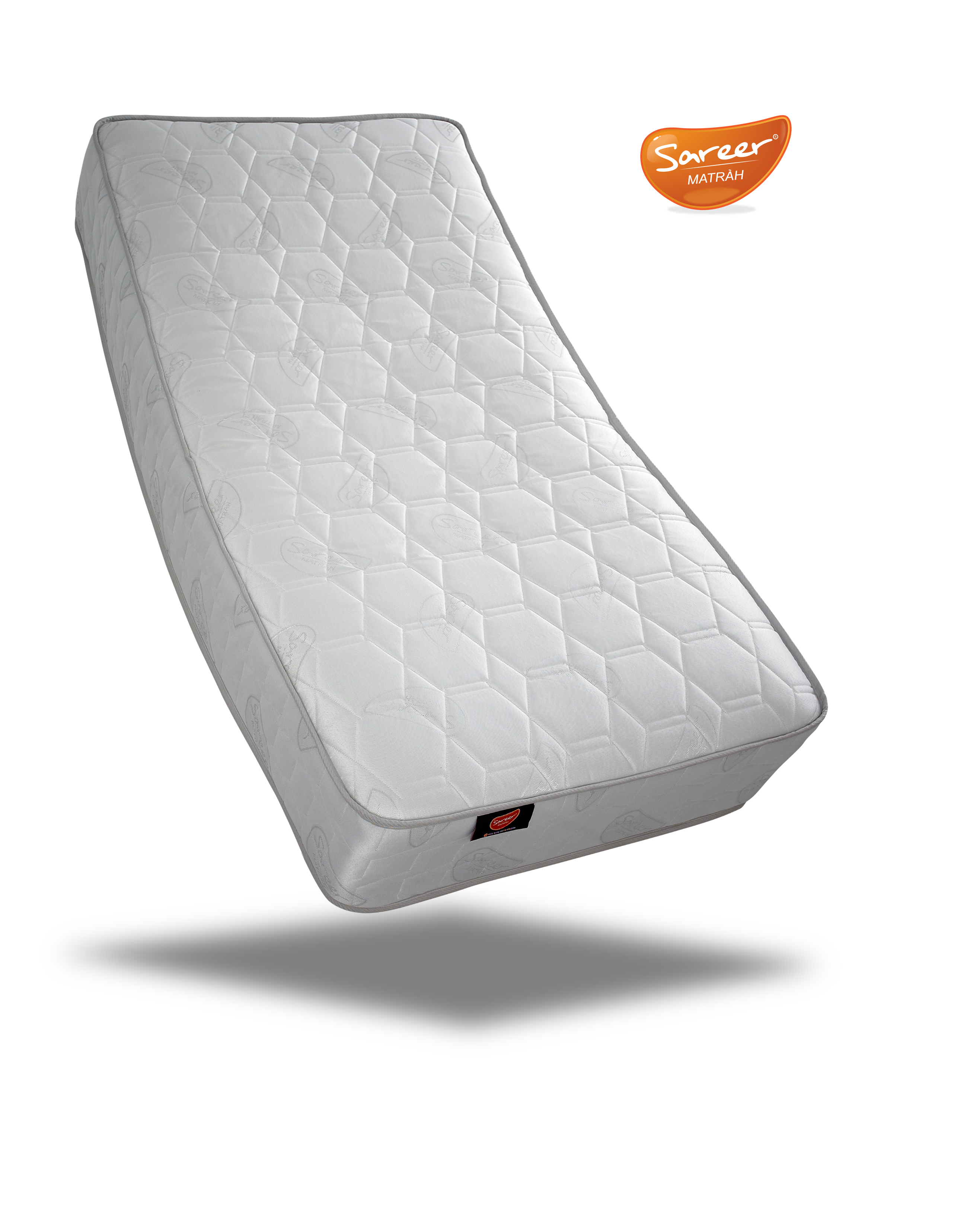 alluring orthopaedic amazon your mattress foam for decor to as apply pics ikea home memory ukappealing john appealing topper orthopedic lewis complete