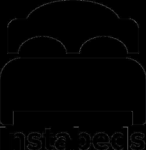 instabeds-logo