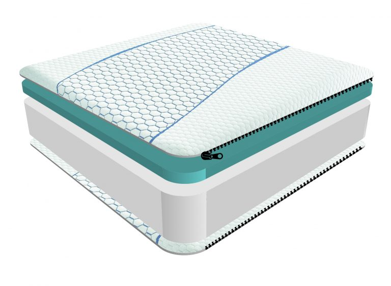instabeds-sareer-cool-blue-memory-foam-mattress-5