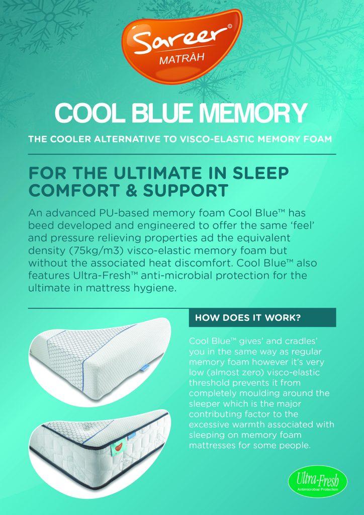 instabeds-sareer-cool-blue-memory-foam-mattress-info