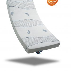 instabeds-sareer-cool-blue-memory-foam-mattress-main