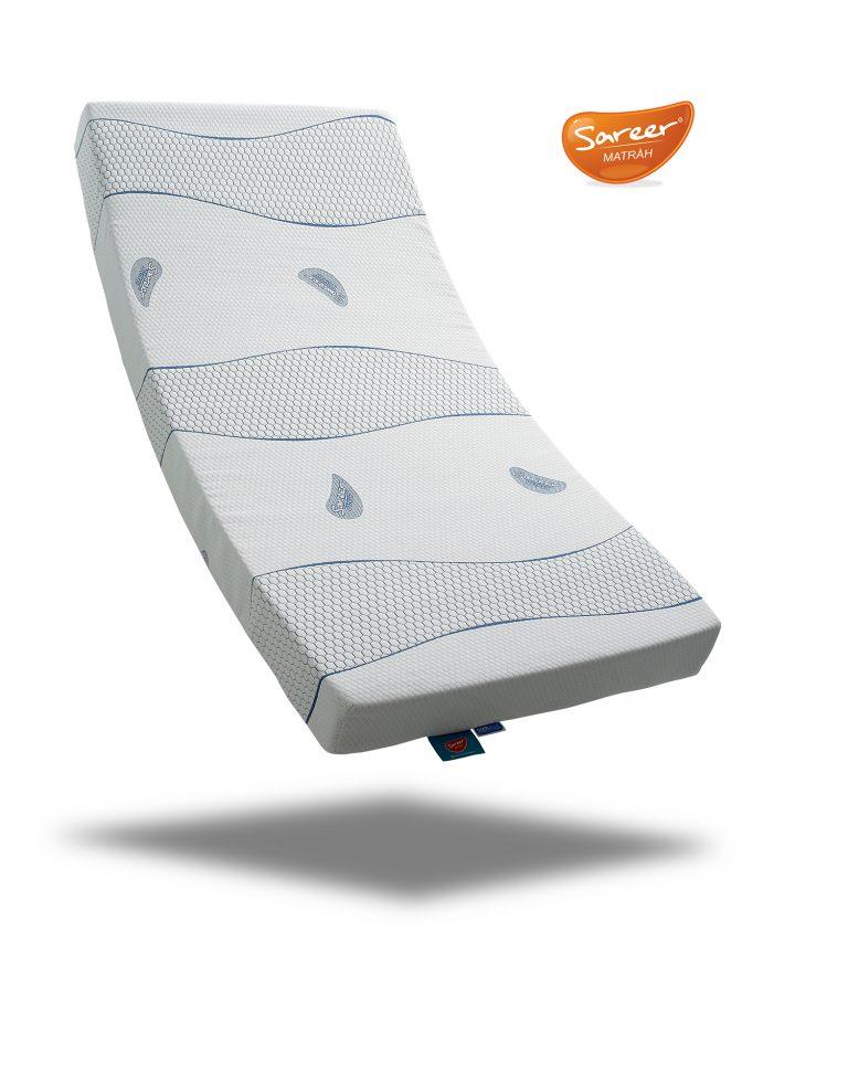 instabeds-sareer-cool-blue-memory-foam-mattress-main