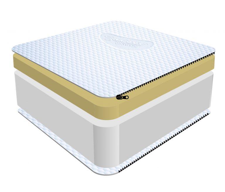 instabeds-sareer-diamond-6-2-memory-foam-matrah-mattress-4