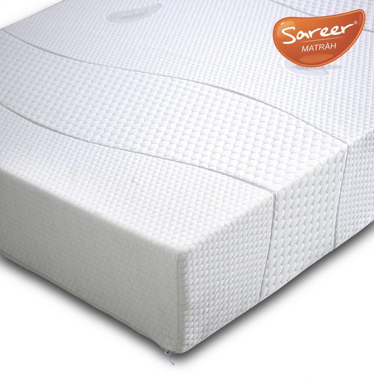 instabeds-sareer-diamond-6-2-memory-foam-matrah-mattress-main