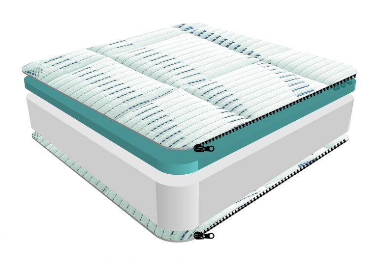 instabeds-sareer-gel-mattress-4