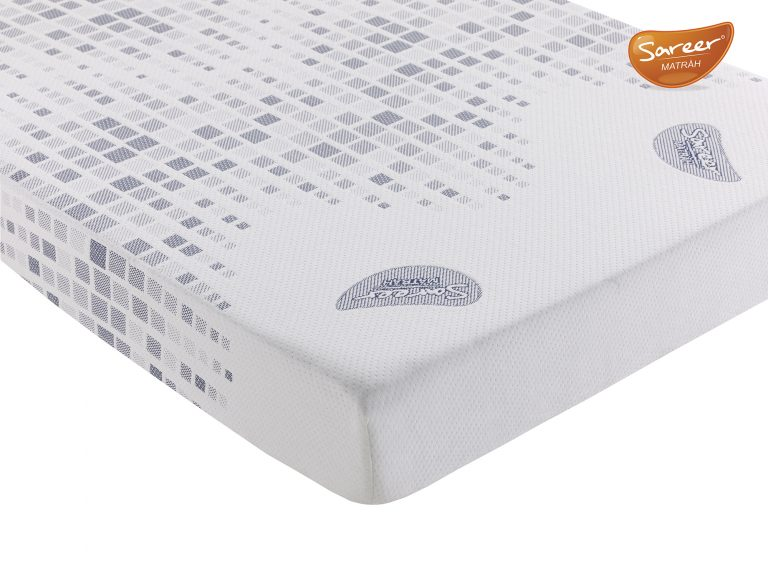 instabeds-sareer-gel-mattress-main