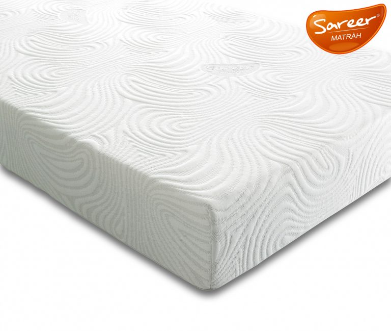 instabeds-sareer-latex-foam-mattress-2
