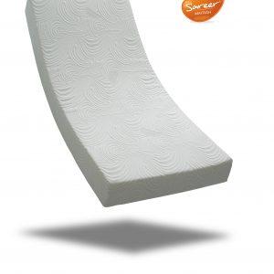 instabeds-sareer-latex-foam-mattress-main