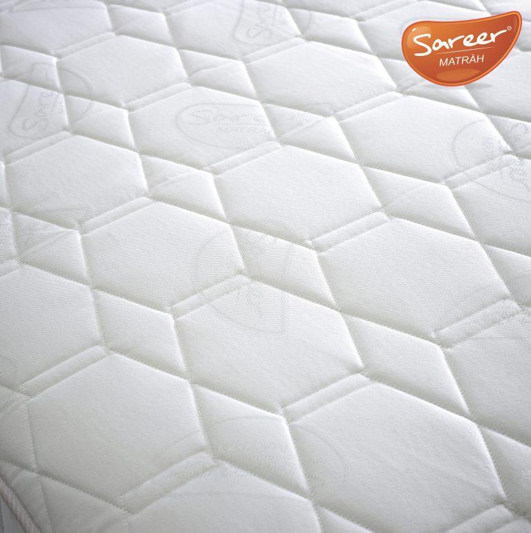 instabeds-sareer-orthopaedic-memory-matrah-mattress-2