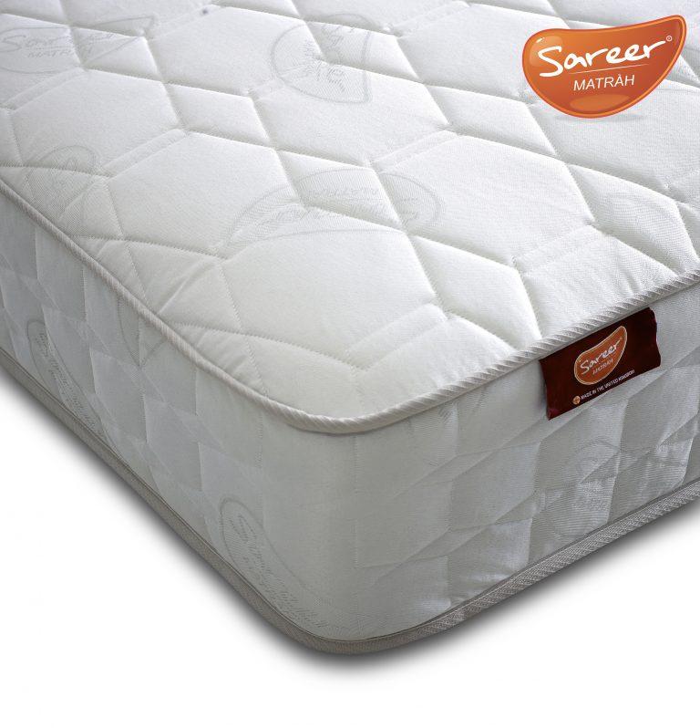 instabeds-sareer-orthopaedic-memory-matrah-mattress