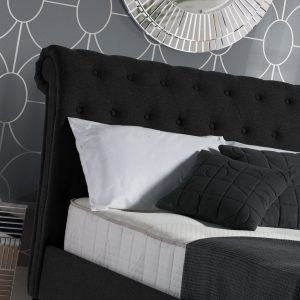 instabeds-devon-shop-fabio-grey-2