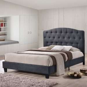 instabeds-devon-shop-jayden-brown-bed-featured
