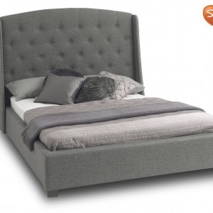 instabeds-devon-shop-signature-bed-featred