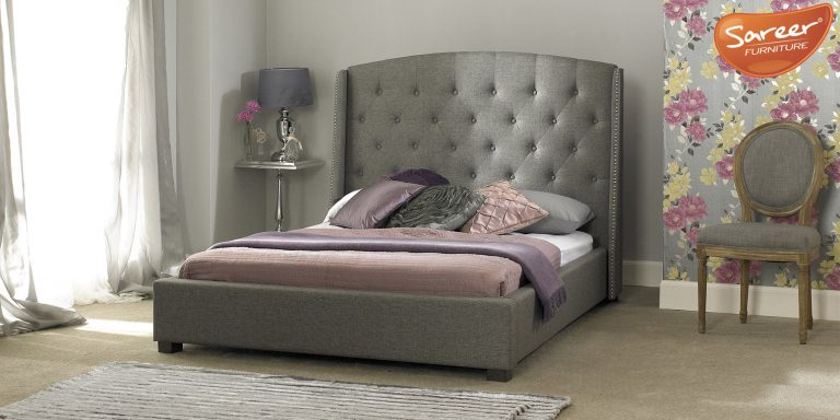 instabeds-devon-shop-signature-bed-3