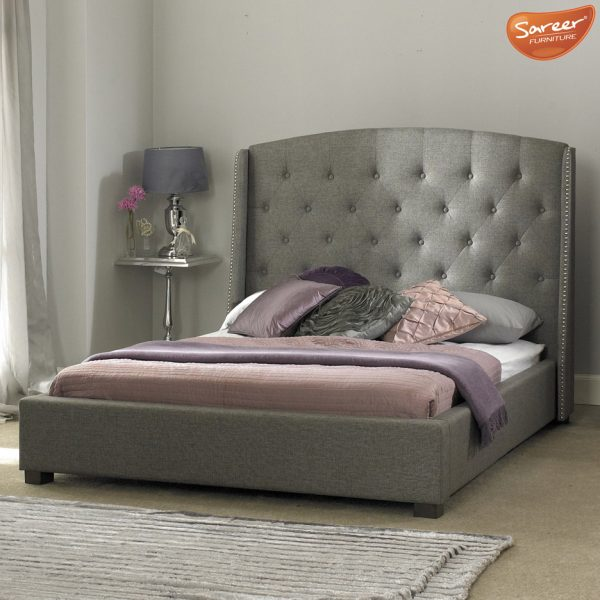 instabeds-devon-shop-signature-bed-4