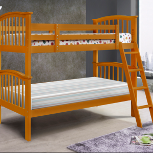 instabeds-devon-shop-sandhurst-bunk-bed-featured