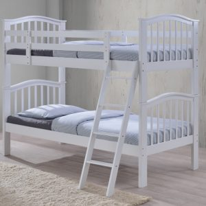 instabeds-devon-shop-memory-sandhurst-bunkbed-featured